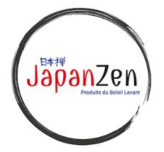 japan zen