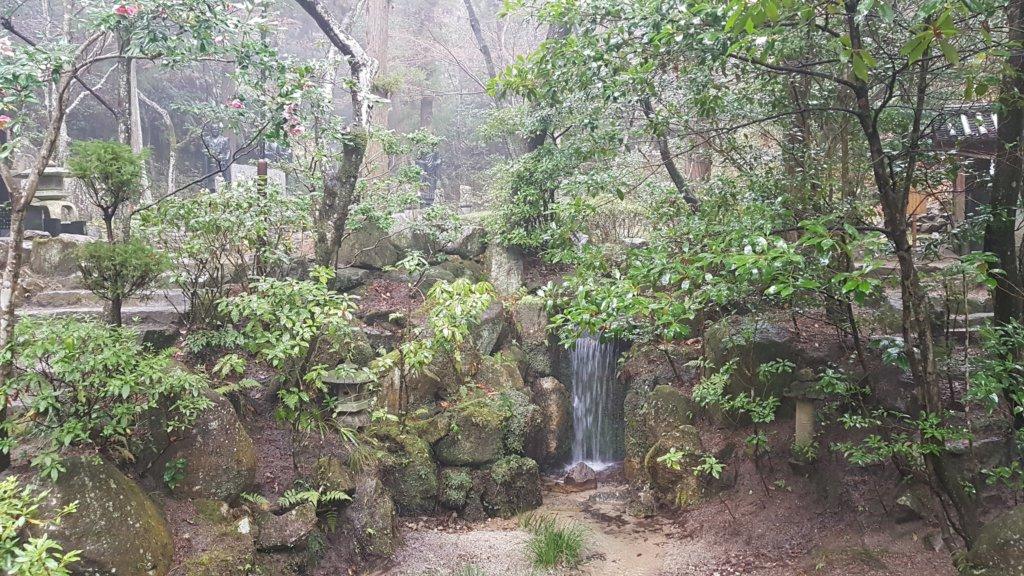 temple hiroshima