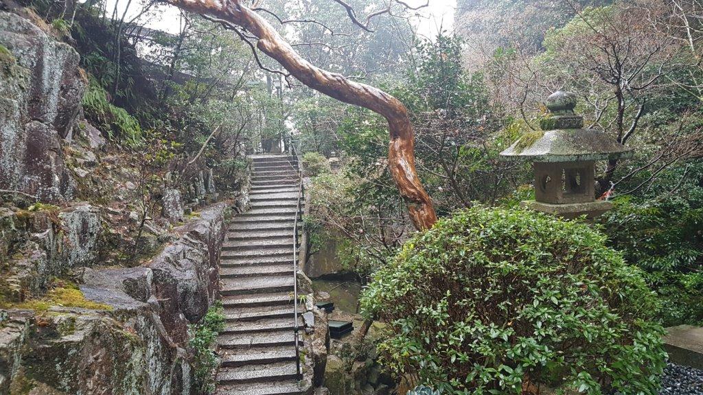 prefecture hiroshima