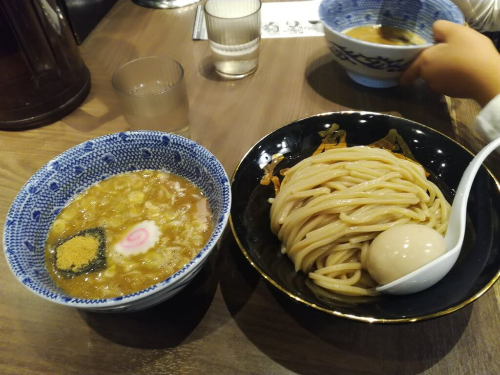restaurant Tokyo Skytree