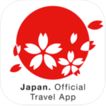 japan offical travel