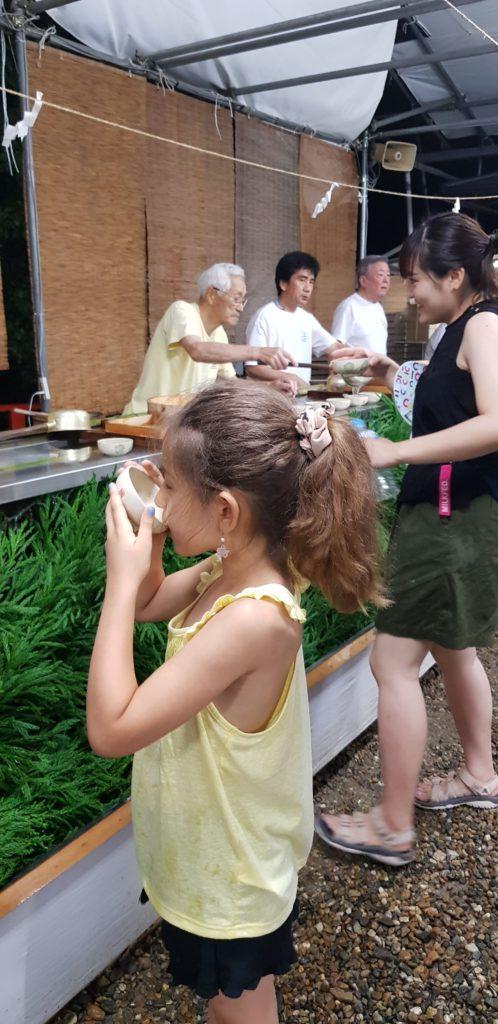 visite kyoto matsuri