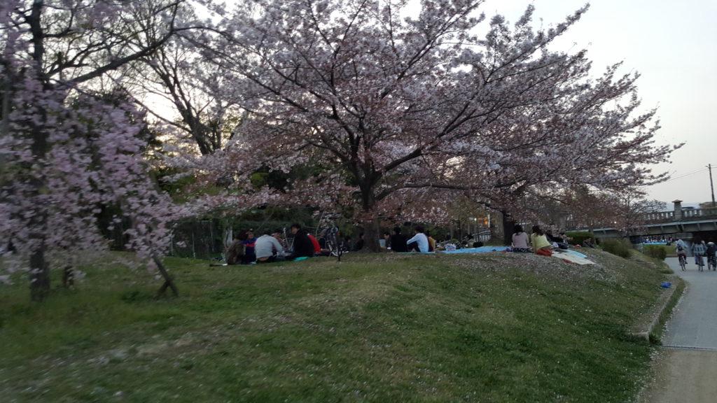 Préparer un voyage pour le Japon