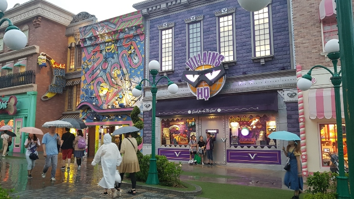Universal-Studios-japan-villains-HQ